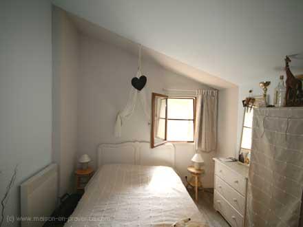 Location villa bras var ref m629 for Chambre de commerce guadeloupe