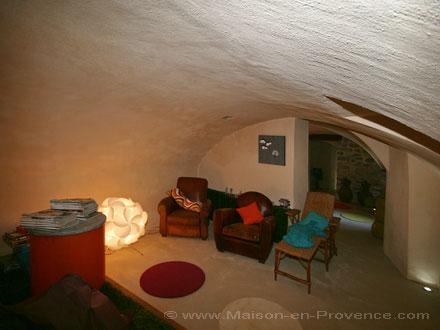 Maison en provence mas dans les c vennes st hippolyte du fort gard disp - Mas dans les cevennes ...