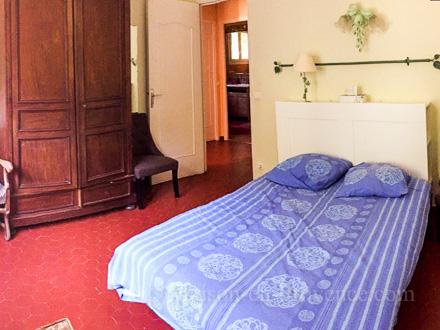 Location villa sauveterre gard ref m670 for Chambre de commerce guadeloupe