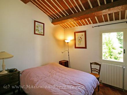 Location villa aix en provence bouches du rh ne ref m690 for Chambre de commerce aix en provence