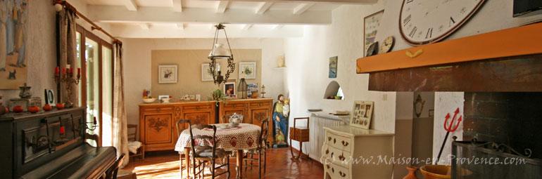 location villa 224 bouc bel air bouches du rh 244 ne ref m705
