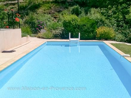 Villa Piscine Priv E Proche D 39 Aix En Provence Aix En