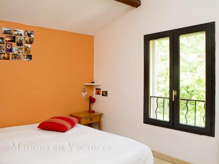 Location villa aix en provence bouches du rh ne ref m727 - Chambre de commerce aix en provence ...