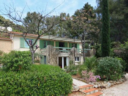 villa piscine priv233e 224 proximit233 des plages 224