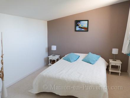 Location villa aix en provence bouches du rh ne ref m755 for Chambre de commerce aix en provence