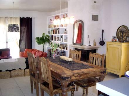 photo villa 224 callian callian 7 145985 diaporamas images photos