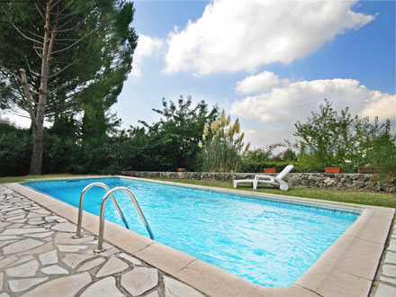 Villa à Mougins - Mougins