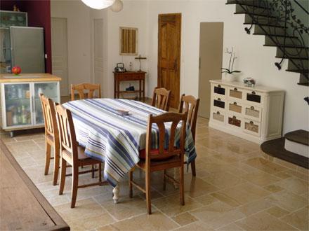 Villa à Bagnols-en-Forêt - Bagnols-en-Forêt (5)