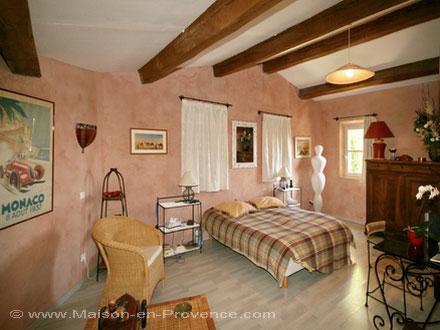Location villa au domaine du golf pont royal bouches du - Chambre de commerce salon de provence ...