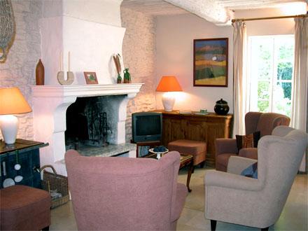 Location mas l 39 isle sur la sorgue vaucluse ref m796 - Chambre de commerce salon de provence ...