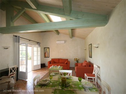 Villa individuelle à Callian - Callian (6)