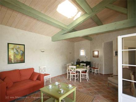 Villa individuelle à Callian - Callian (7)