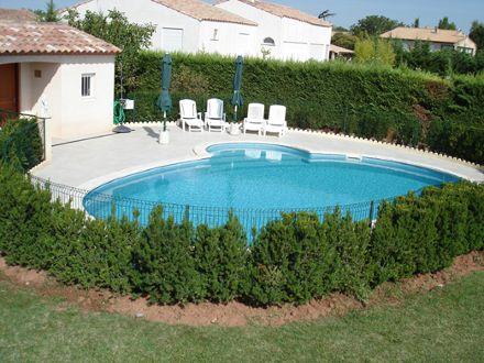 Villa piscine priv e grand jardin canet 34 location for Piscine de canet