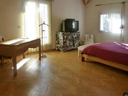 Location villa aix en provence bouches du rh ne ref m893 for Chambre de commerce aix en provence