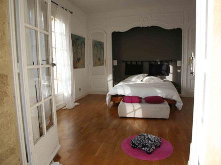 Location villa aix en provence bouches du rh ne ref m895 - Chambre de commerce aix en provence ...
