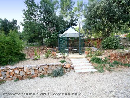 maison en provence villa draguignan var