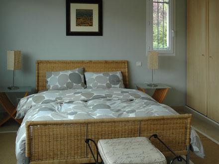 Location villa aix en provence bouches du rh ne ref m971 for Chambre de commerce aix en provence