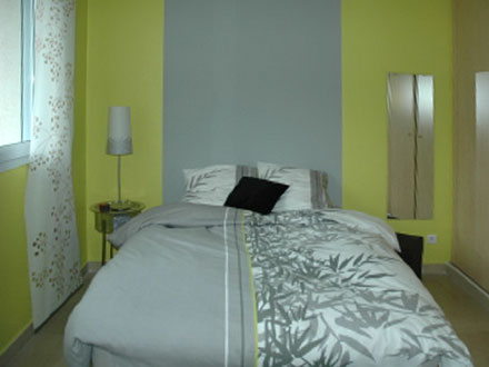 Location villa aix en provence bouches du rh ne ref m971 for Chambre de commerce guadeloupe
