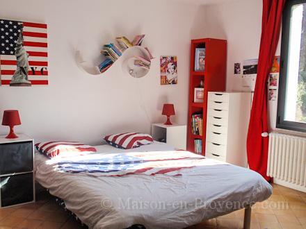 Location villa aix en provence bouches du rh ne ref m978 - Chambre de commerce aix en provence ...