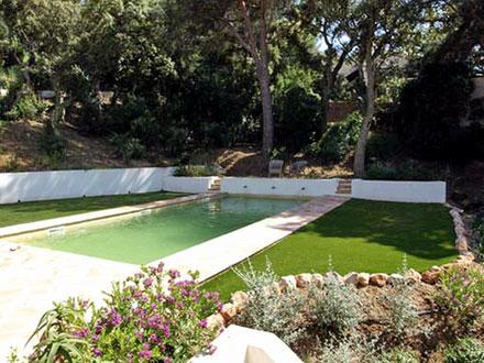 Villa piscine priv e 2 minutes des plages sainte for Piscine ste maxime